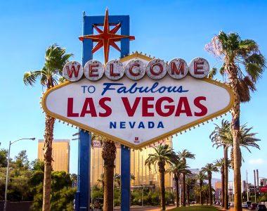 LCT show Las Vegas 2018