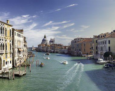 The 75th Venice Film Festival