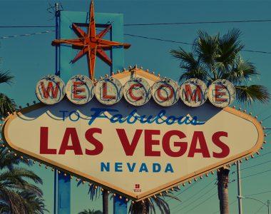 International LCT Show Las Vegas
