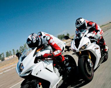 MotoGP  Gran Premio d'Italia 2019