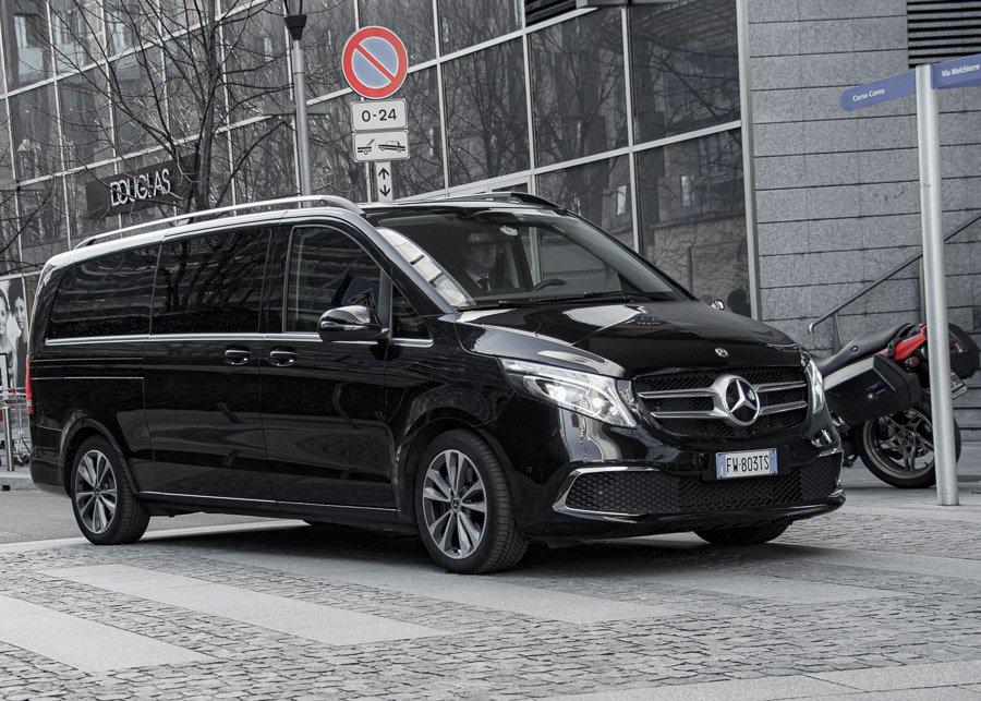 Car Rental Convetible  Convetible Mercedes